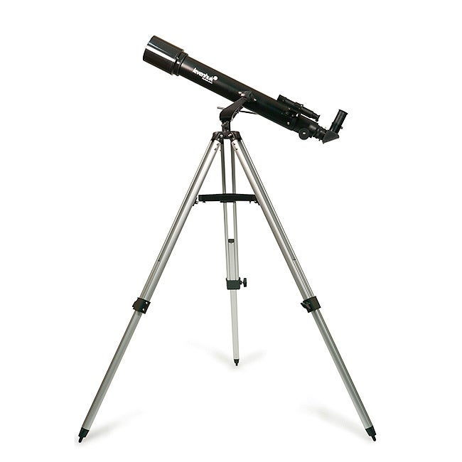 Levenhuk Skyline 70x700 AZ Telescope at Sears.com