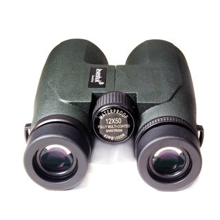 Levenhuk Energy PLUS 12x50 Binoculars
