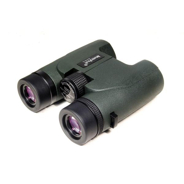 Levenhuk Energy PLUS 10x32 Binoculars