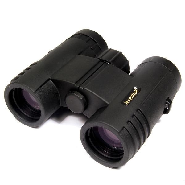 Levenhuk Monaco 10 x 32 Binoculars