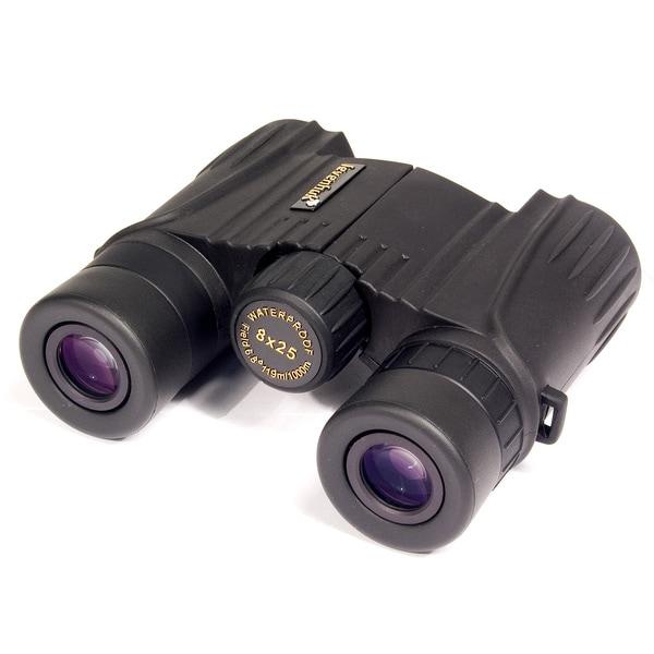 Levenhuk Vegas 8x25 Binoculars