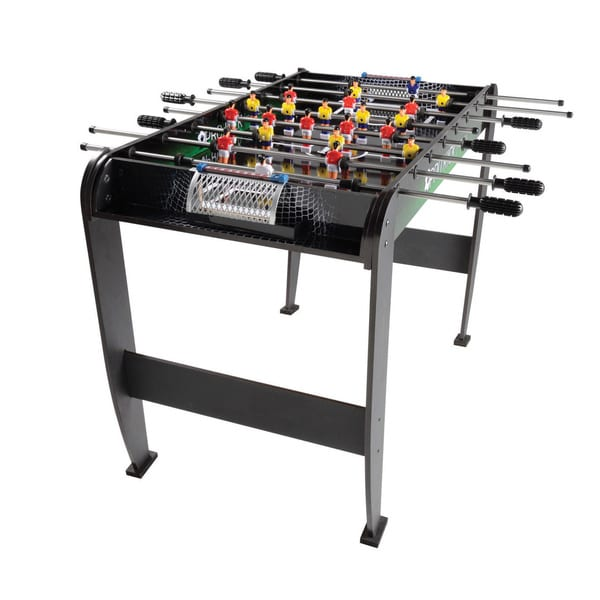 48-inch Foosball Table