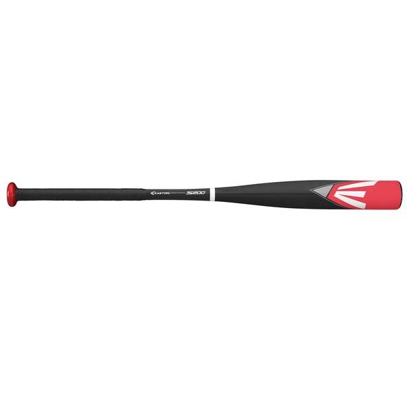 Easton S200-10 Little League 28/18 Baseball Bat