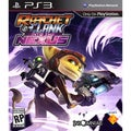 PS3 - Ratchet & Clank: Into the Nexus