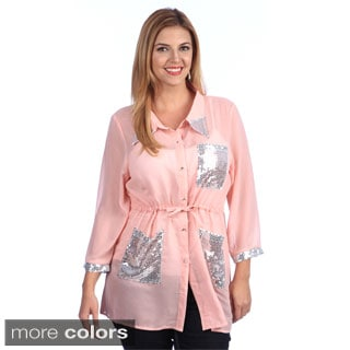 Online clothing stores. Lily clothing store - READ MORE