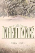 The Inheritance (Paperback)