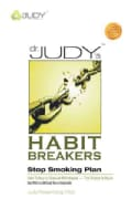 Dr. Judys Habit Breakers Stop Smoking Plan: Cold Turkey or Gradual Withdrawalwith or Without the E-cigarette (Paperback)