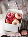 Treats: Delicious Food Gifts to Make at Home (Hardcover)