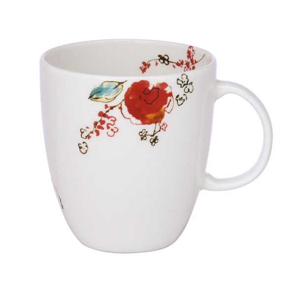 Lenox Chirp Tea/ Coffee Cup 11656116