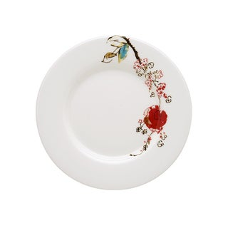 Lenox Chirp Saucer/ Party Plate