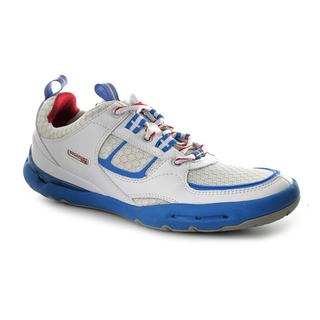 Rockport Men's 'Hydro Sail' Basic Textile Athletic Shoe