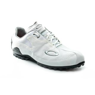 Oakley Men's 'Cipher' Synthetic Athletic Shoe