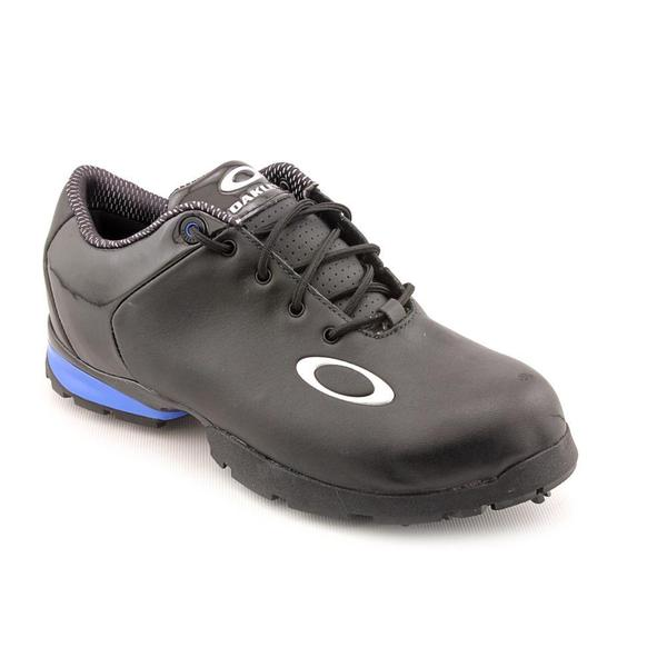 Oakley Tennis Shoes