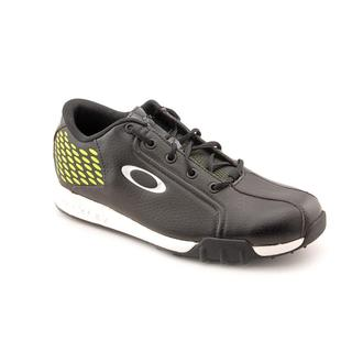 Oakley Men's 'Flagstick' Synthetic Athletic Shoe