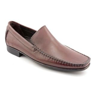 Bostonian Men's 'Charring' Leather Dress Shoes