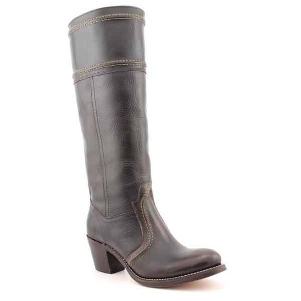 Frye Women's 'Jane' Leather Boots