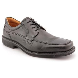 Ecco Men's 'Seattle' Leather Dress Shoes (Size 10.5 )