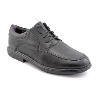 Rockport Men's 'Baltoro' Leather Dress Shoes (Size 7.5 )