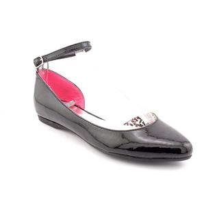 CL By Laundry Women's 'Bianca' Patent Dress Shoes