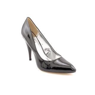 Charles By Charles David Women's 'Partake II' Patent Dress Shoes