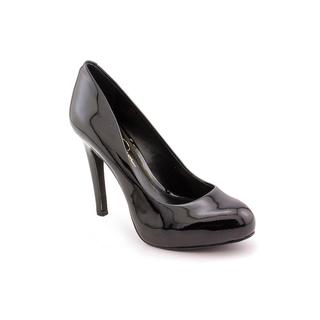 Jessica Simpson Women's 'Abriana' Patent Leather Dress Shoes