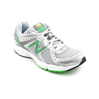 New Balance Women's 'W470' Mesh Athletic Shoe