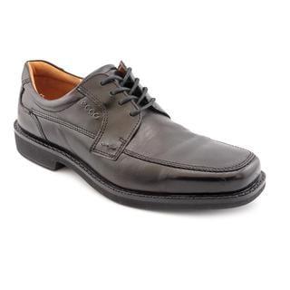 Ecco Men's 'Seattle Lace' Leather Dress Shoes (Size 12 )
