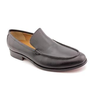 Bostonian Men's 'Lafayette' Leather Dress Shoes - Wide