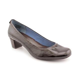 Rockport - Women's Shoes