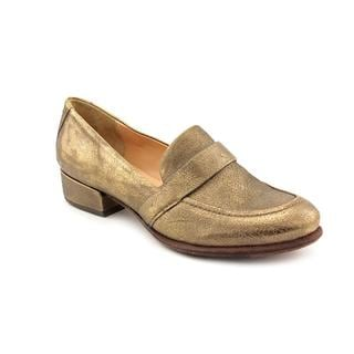 Belle Sigerson Morrison Women's 'Effia' Leather Dress Shoes