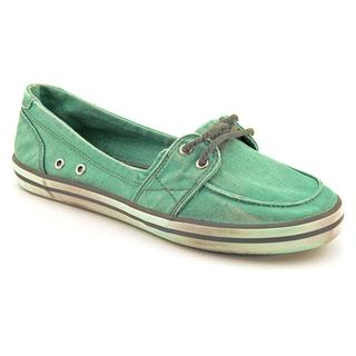Splendid Women's 'Mandarin' Basic Textile Casual Shoes