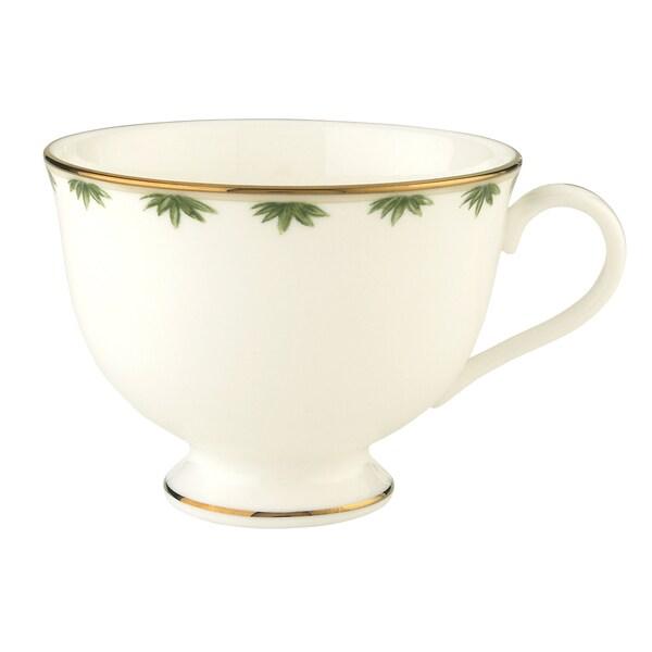 Lenox British Colonial Tradewind Footed Cup 11659601
