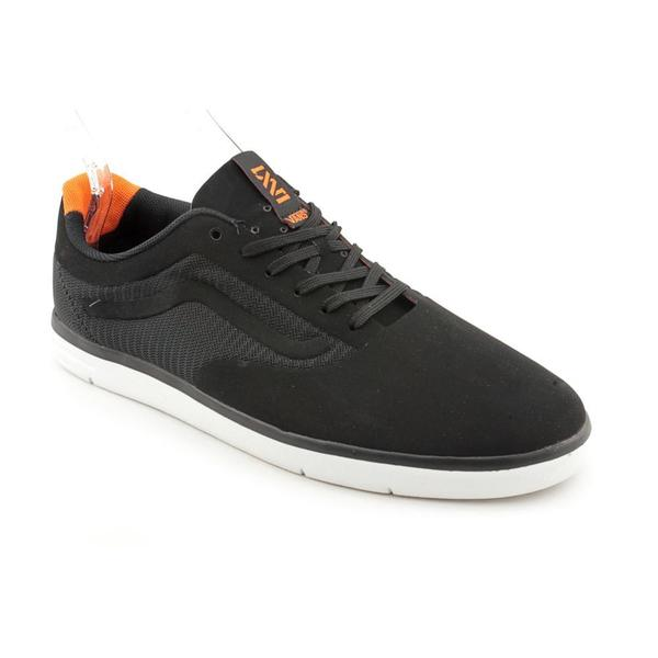 Vans Men's 'Graph' Mesh Athletic Shoe
