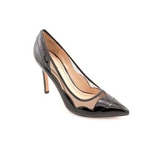 Pour La Victoire Women's 'Chantel' Patent Leather Dress Shoes