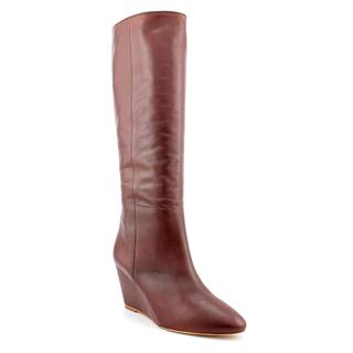 Loeffler Randall Women's 'Sophie' Leather Boots