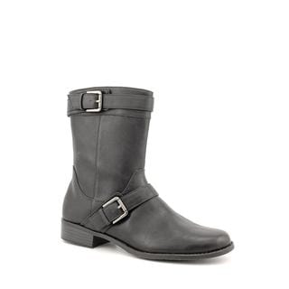 Bandolino Women's 'Tuvo' Faux Leather Boots