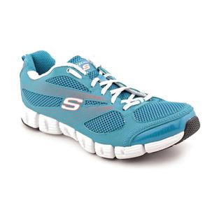 Skechers Sport Women's 'Stride' Mesh Athletic Shoe