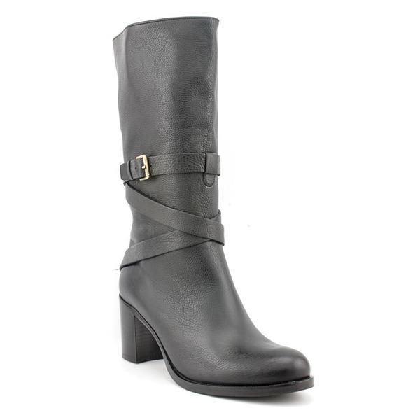 La Canadienne Women's 'Paulie' Leather Boots