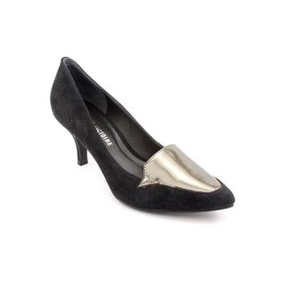 Pour La Victoire Women's 'Jasmin' Patent Leather Dress Shoes