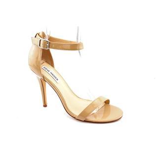 Steve Madden Women's 'Realove' Patent Sandals (Size 9.5 )