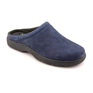Rockport Women's 'Kiri' Nubuck Casual Shoes