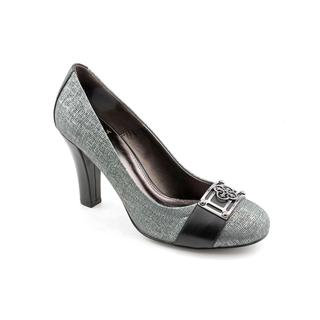Isola Women's 'Ricci' Leather Dress Shoes