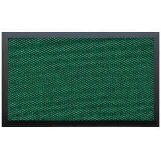 Teton Green/ Black Entry Mat