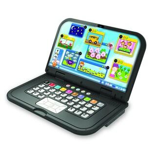 Tech Too Notebook