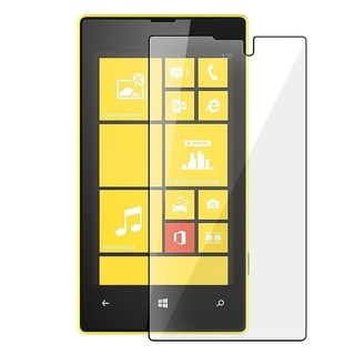 BasAcc Screen Protector for Nokia Lumia 520/ 521