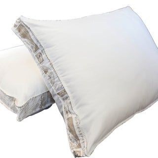 Eddie Bauer Heritage Jumbo Pillows (Set of 2)