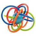 Rhino Toys Oball Flexi-Loops Toy