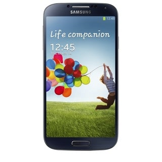 Samsung Galaxy S4 16GB GSM Unlocked Android Phone