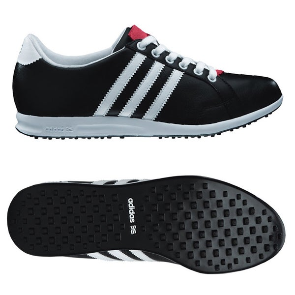 Spikeless Adidas Golf Shoes Adidas Women 39 s Golf Shoes