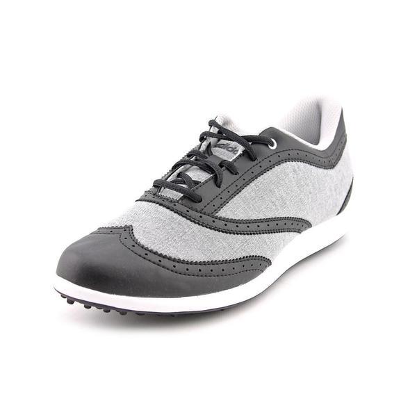 Adidas Adizero Tour II Golf Shoes for Women